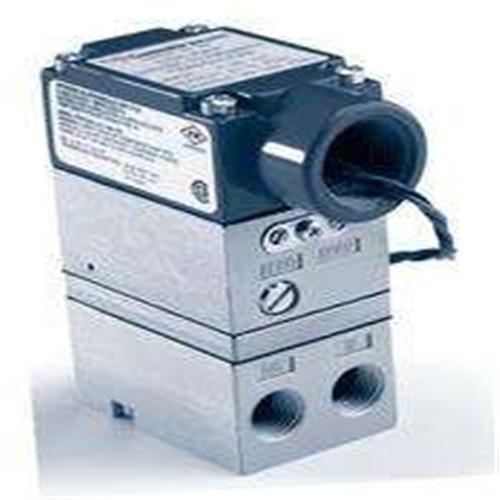 TYPE 550-EJA电气转换器进口产品美国仙童马鞍山