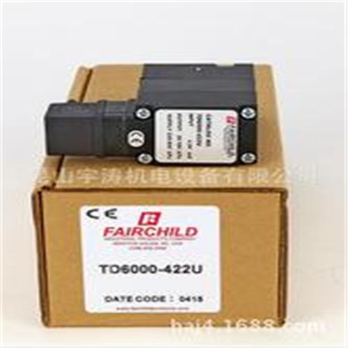 TYPE 550-DHT电气转换器支持维修美国仙童马鞍山
