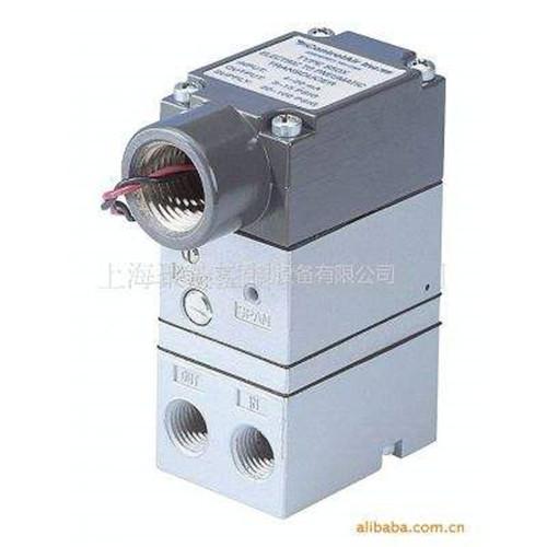 TYPE 550-DDT电气转换器国产只有品牌美国康气通西藏