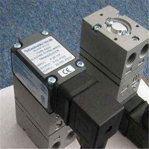 TYPE 550-FET电气转换器(全国包邮)美国仙童