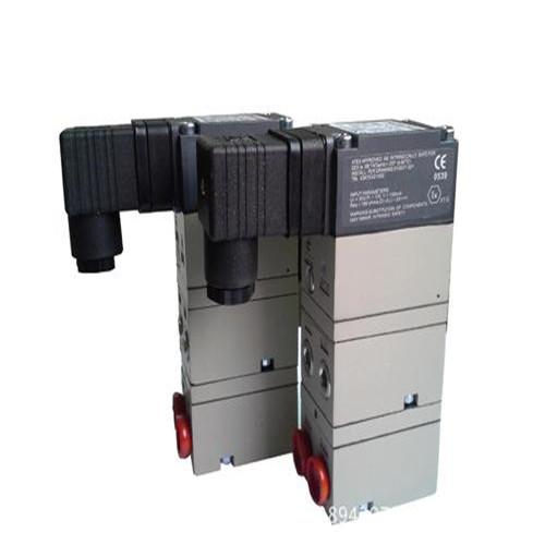 TYPE 550-FDA电气转换器(一级代理)美国康气通西宁