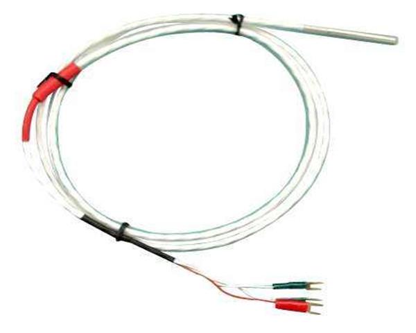 标准热电偶丝wrn2-631广阳经销商