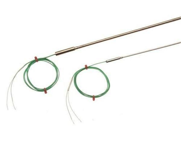 一等标准热电偶wrn2-420凌河