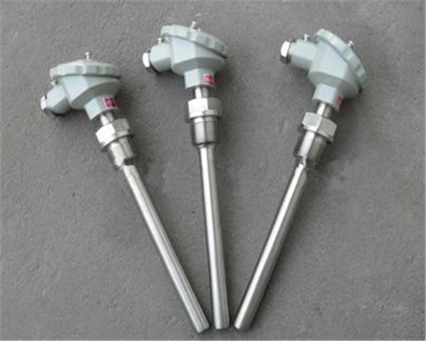 热电偶材料wre2-230海南商家