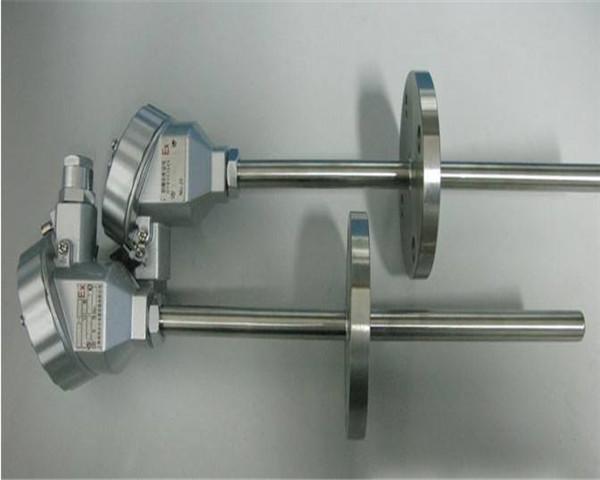 金属箔热电偶wrn2-220a湖南