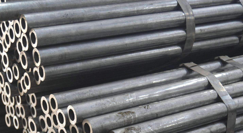 日喀则45号冷轧无缝钢管供货