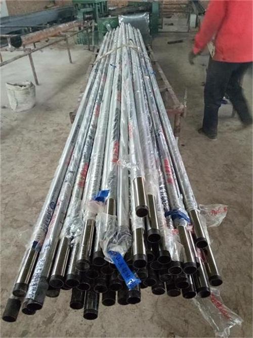 海南不锈钢工程立柱价格优惠
