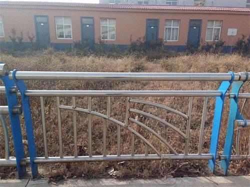 湖南公路交通工程护栏专业供应