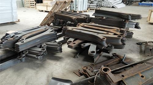 湖南不锈钢碳素复合管价格低