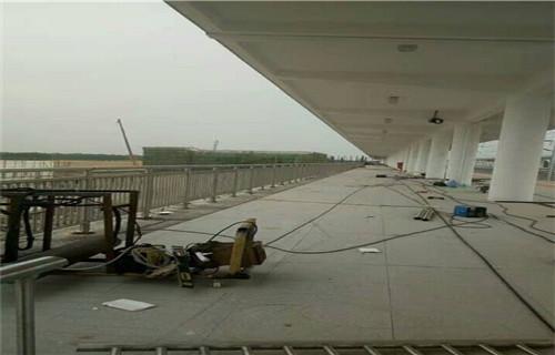 萍乡304不锈钢立柱经销商
