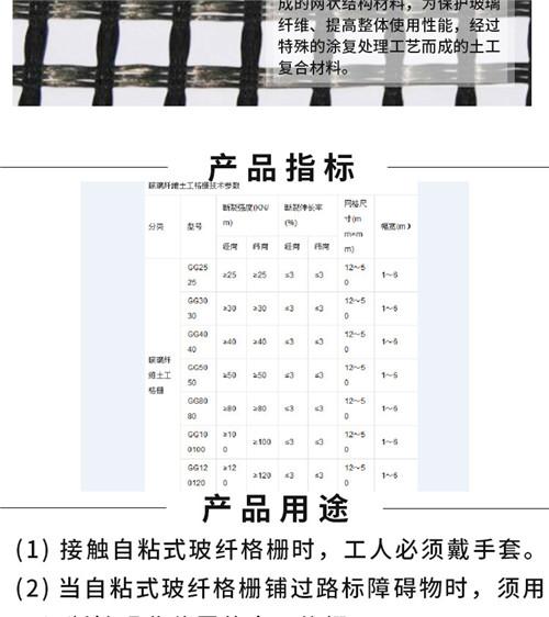 惠州玻纤土工格栅有生产厂家吗-
