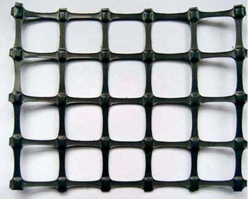 新余玻纤土工格栅价格-