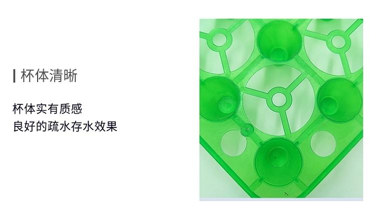 淮北疏水板……防排水板厂家电话
