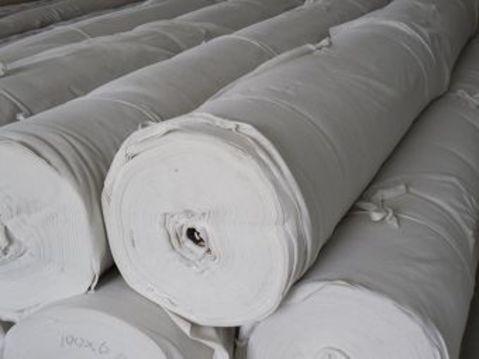 上海---安徽六安聚酯玻纤布供货商
