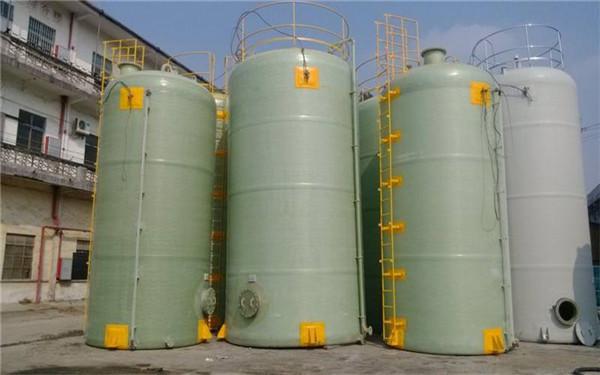 花山区供应硫酸钠罐