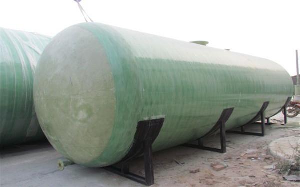 含山县销售工业废水储槽
