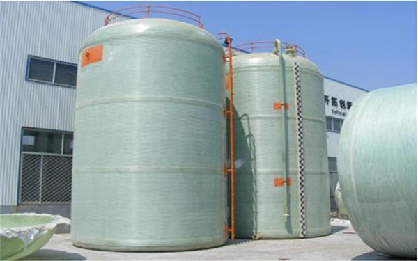 汉滨回收料浆槽厂商