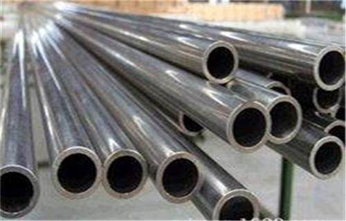 宿州q345b无缝钢管出厂价格