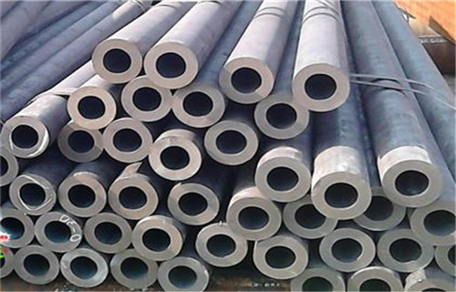 泉州304无缝不锈钢管现货规格