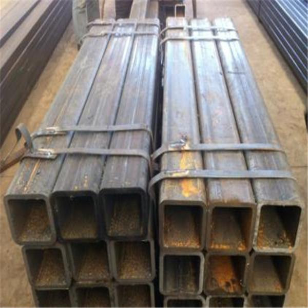 西宁16mn薄壁方管一米多少公斤