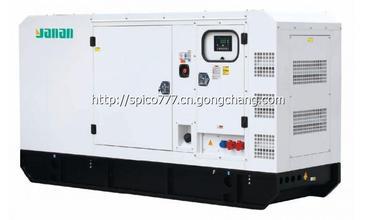 辽宁柴油发电机出租24小时服务嘉斯机电设备有限公司