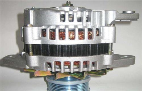 辽宁发电机出租50kw-2000kw优质完善的服务嘉斯机电设备有限公司