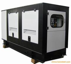 辽宁大型发电机出租24小时服务嘉斯机电设备有限公司