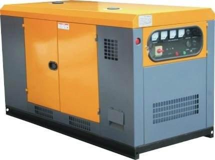 莆田400千瓦发电机有没有优惠嘉斯机电李经理