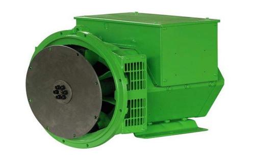湖南大型发电机出租型号全质量好嘉斯机电有限公司