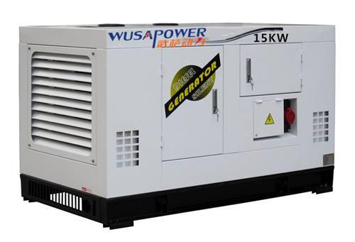 湖南发电机租赁型号全质量好嘉斯机电有限公司