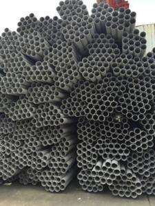 广州2205厚壁不锈钢管现货