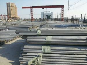 蚌埠30408厚壁不銹鋼管廠家