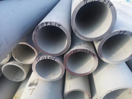 衢州32168厚壁不锈钢管厂家用途