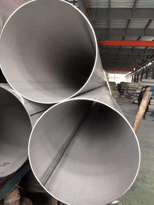 江西32168厚壁不锈钢管厂家怎么样