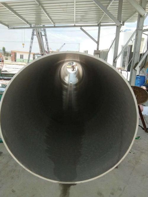 湖南32168厚壁不锈钢管各种规格赞叹由心而发