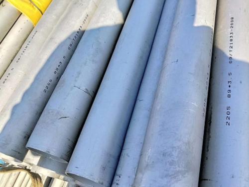 湖南32168不锈钢管厂家用途