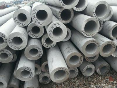 许昌32168不锈钢管厂家