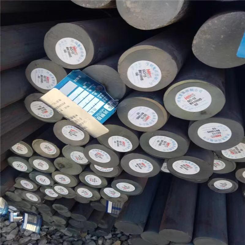 新余金属镂空装饰板厂家