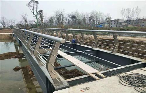 阿坝不锈钢复合管规格实力生产