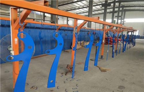 黑龙江立柱预埋钢板经久耐用