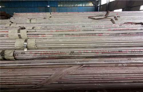 安庆桥梁护栏国标尺寸生产基地