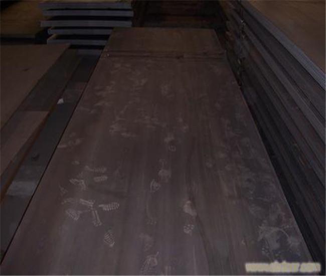吕梁高锰耐磨板 现货价格