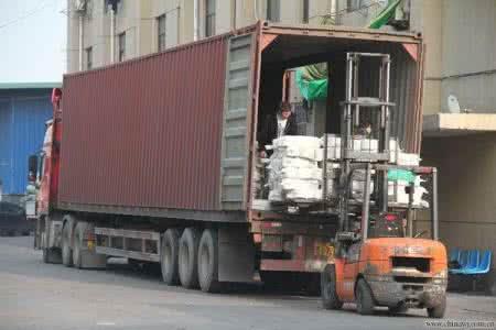 合肥到怀化市溆浦县物流公司(一站式\直达)