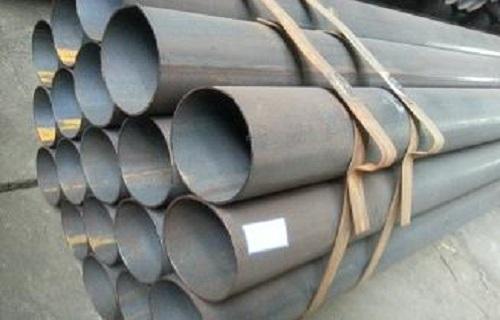北京市Q235B直缝焊管厂家
