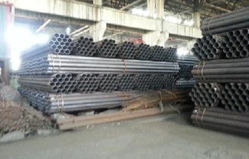 江西DN350直缝焊接钢管现货价格