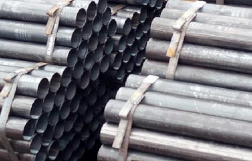 廊坊市DN300焊管现货价格