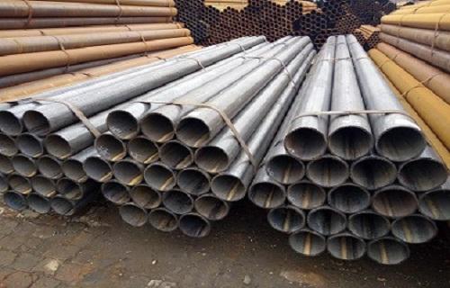江西2寸高频焊管厂