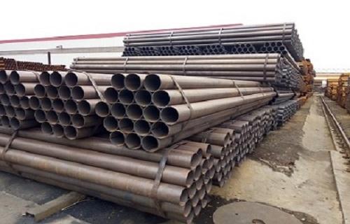 阿坝DN20焊管厂家