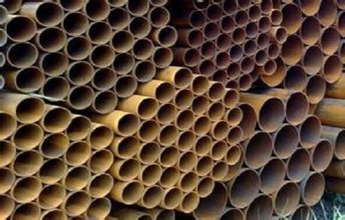 西宁1.5寸焊管生产厂家