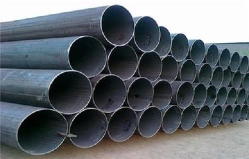 阿坝市DN250直缝焊接钢管新报价